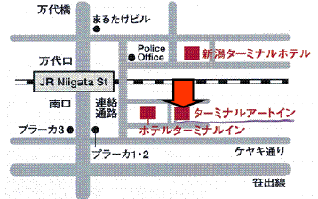 k120325place.png